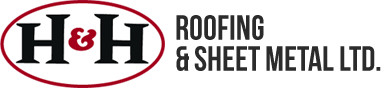 H&H Roofing